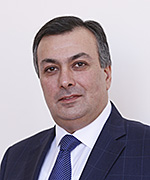Արմեն Ամիրյան