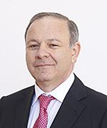 Լևոն Ալթունյան