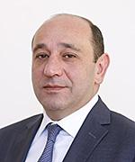 Սուրեն Կարայան