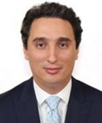 Ալեքսանդր Խաչատուրյան