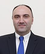 Էդուարդ Ներսիսյան