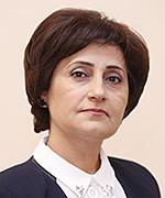 Անահիտ Մնացականյան