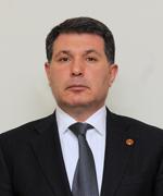 Арам Арутюнян
