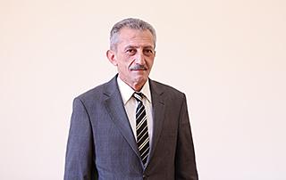 Вардан Асцатрян