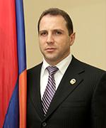 Davit Tonoyan