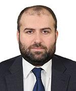 Էրիկ Գրիգորյան