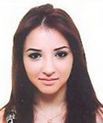 Lilya Shushanyan