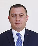 Կարեն Բոթոյան
