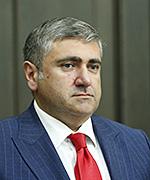 Artur Khachatryan