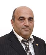 Սիմոն Տեր-Սիմոնյան