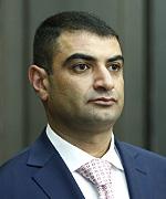 Ashot Simonyan