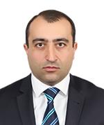 Գարուշ Դավթյան