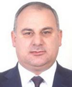 Aram Mkhoyan