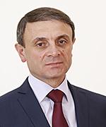 Վալերիյ Օսիպյան