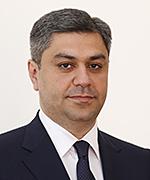 Արթուր Վանեցյան