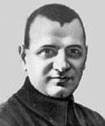 Alexandr Myasnikyan