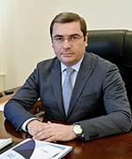 Դավիթ Անանյան