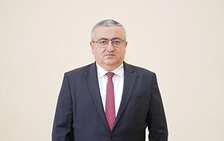 Գեորգի Ավետիսյան