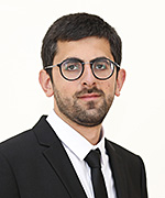 Sargis Khandanyan