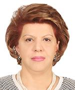 Ջեմմա Հակոբյան