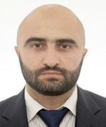 Արթուր Հ. Գրիգորյան