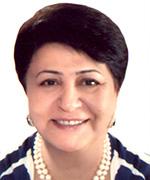 Մարգարիտա Ազարյան