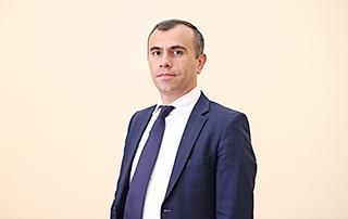 Կարեն Մուխսյան