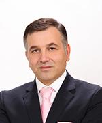 Նիկոլայ Բաղդասարյան