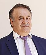 Ֆելիքս Թադևոսյան