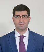 Ալեքսանդր Մխիթարյան