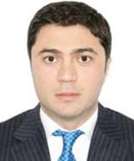 Մանվել Ավետիսյան