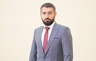 Армен Котолян