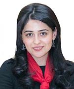 Սյուզաննա Ավետիսյան