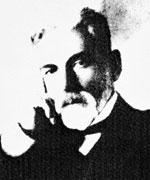 Hovhannes Qadjaznuni / Igitghanyan/