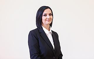 Զարուհի Մաթևոսյան