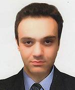 Ваган Папикян
