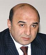 Արմեն Մովսիսյան