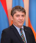 Աբգար Բուդաղյան