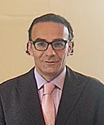 Արսեն Գասպարյան