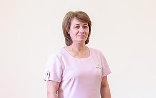 Սուսաննա Սահադյան