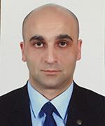 Էդգար Խուրշուդյան