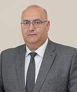 Garegin Baghramyan