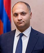 Gegham Gevorgyan