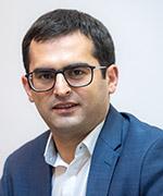Акоб Аршакян