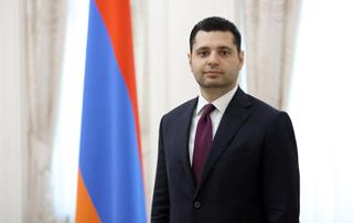 Hambardzum Matevosyan