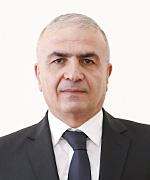 Հունան Պողոսյան