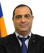 Վիգեն Ավետիսյան