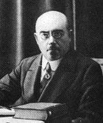 Александр Хатисян