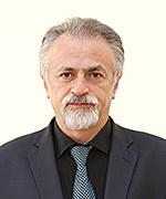 Վահագն Վերմիշյան