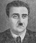 Արամ Փիրուզյան